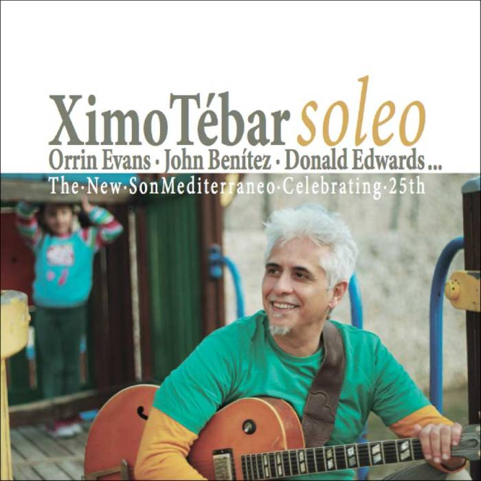 COVER-WEB-CD-SOLEO-XIMO-TEBAR-2016