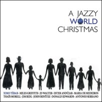 cd-ximo-tebar-jazzy-christmas