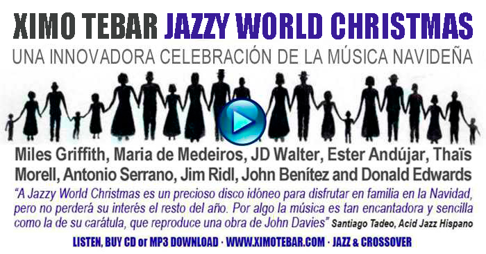flyer-cd-jazzy-christmas-spanish
