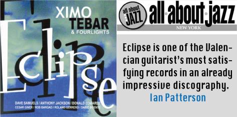flyer-eclipse
