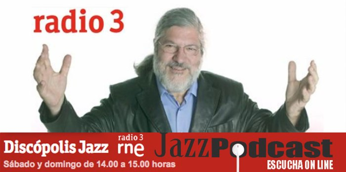 FLYER-PODCAST-XIMO-TEBAR-JAZZ-DISCOPOLIS-MAYO-2016