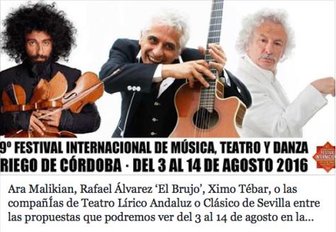 PRIEGO-FESTIVAL-2016,-ARA-MALIKIAN,-XIMO-TEBAR,-RAFAEL-ALVAREZ-EL-BRUJO