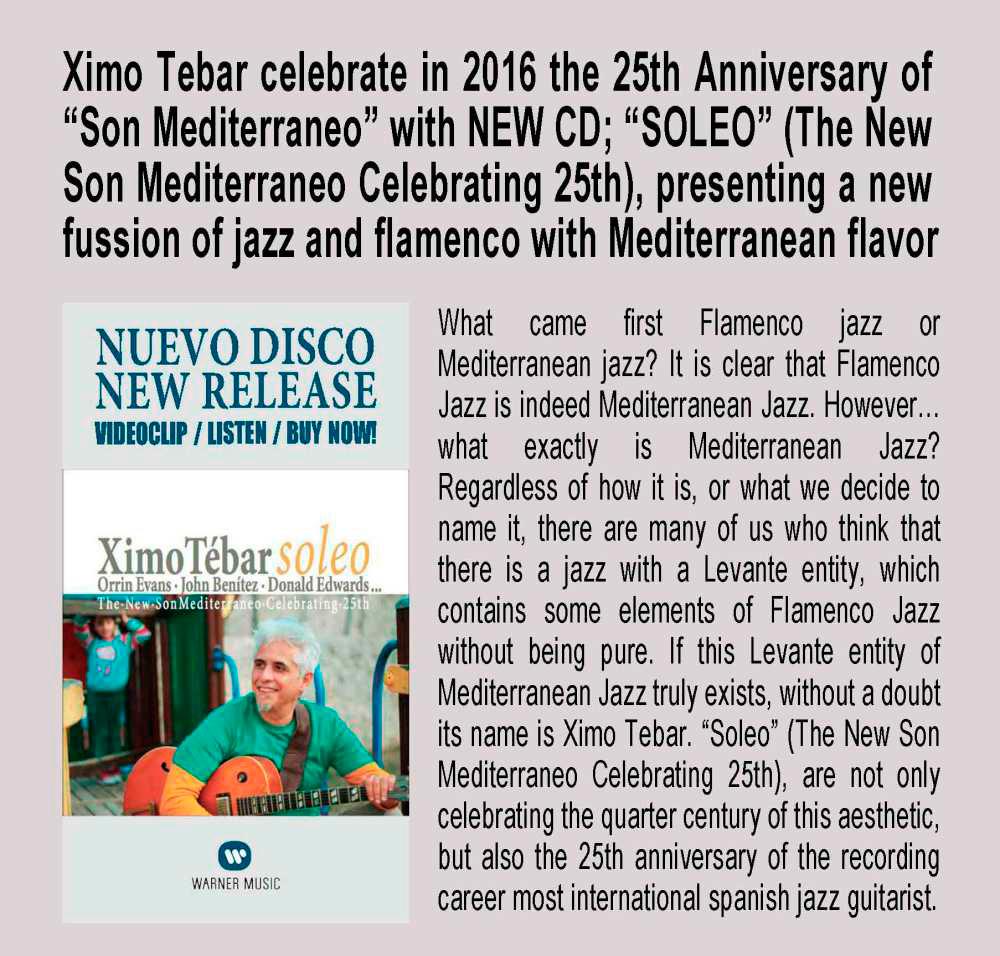 ximo-tebar-jazz-cd-book