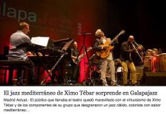LEER MÁS: https://ximotebar.net/2016/07/15/el-jazz-mediterraneo-de-ximo-tebar-sorprende-en-galapajazz/