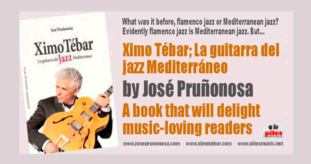 ximo-tebar-jazz-guitar-book