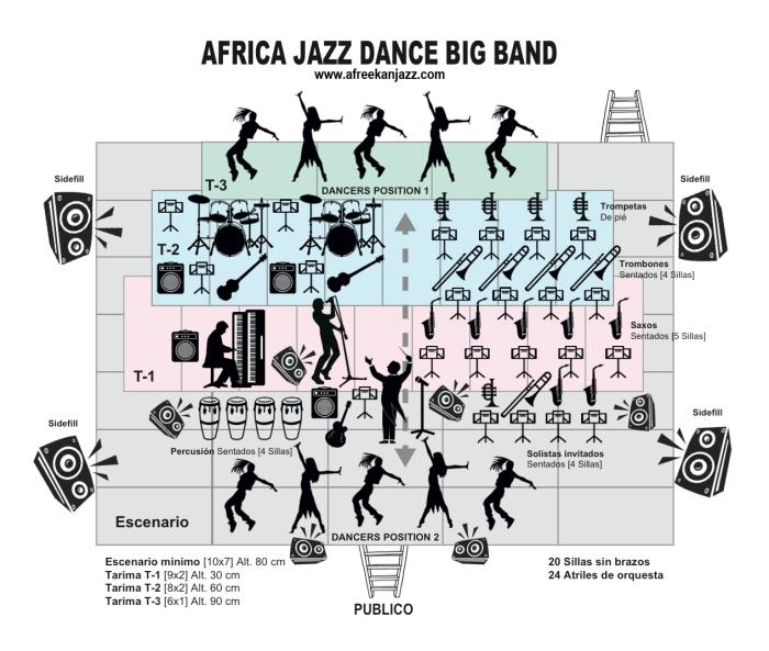RIDER-ESCENARIO-XIMO-TEBAR-A-FREE-KAN-JAZZ-DANCE-BIG-BAND