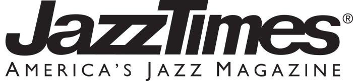 Logo JazzTimes Magazine