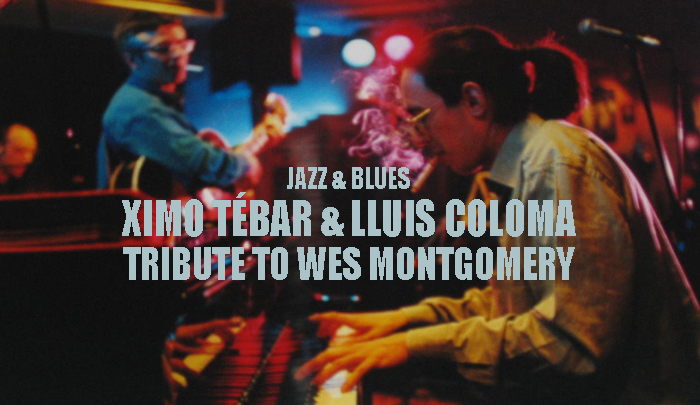 XIMO-COLOMA-WES-MONTGOMERY