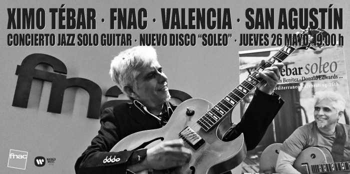 FLYER-FNAC-VALENCIA-MAYO-2016