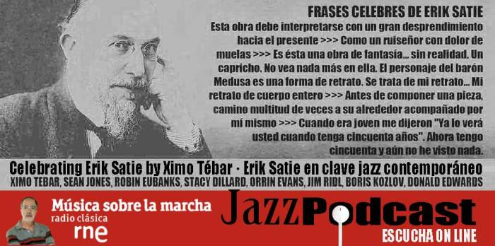 FLYER-PODCAST-XIMO-TEBAR-ERIK-SATIE-RADIO-3