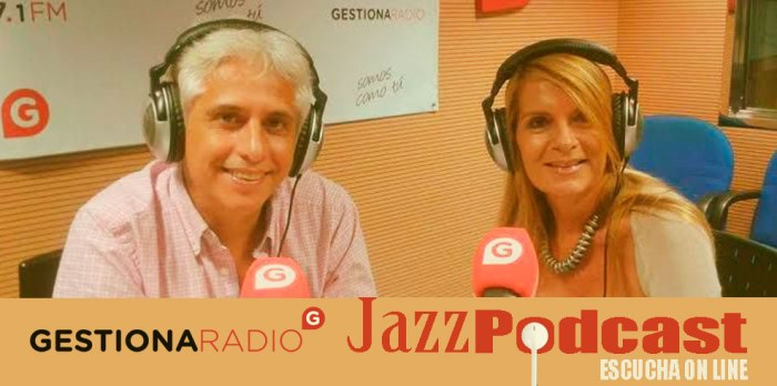 FLYER-PODCAST-XIMO-TEBAR-JAZZ-GESTIONA-RADIO-2015