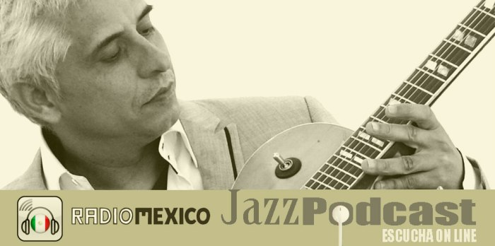 FLYER-PODCAST-XIMO-TEBAR-JAZZ-MEXICO-1