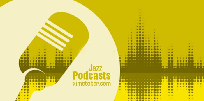 FLYER-PODCAST-XIMO-TEBAR-JAZZ