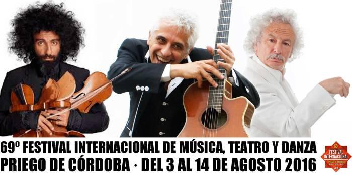 FLYER-PRIEGO-FESTIVAL-2016,-ARA-MALIKIAN,-XIMO-TEBAR,-RAFAEL-ALVAREZ-EL-BRUJO
