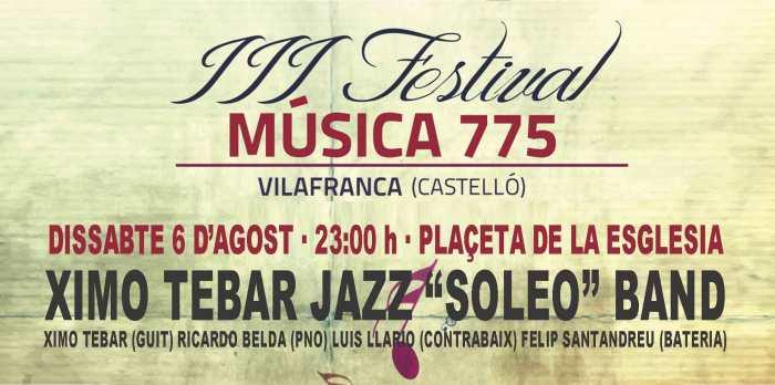 FLYER-VILAFRANCA-FESTIVAL-2016-XIMO-TEBAR-JAZZ