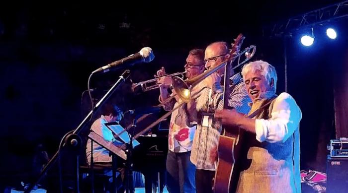 jazzanadaluz-2016-ximo-tebar-toni-belenguer-david-pastor-drumbassiano-live