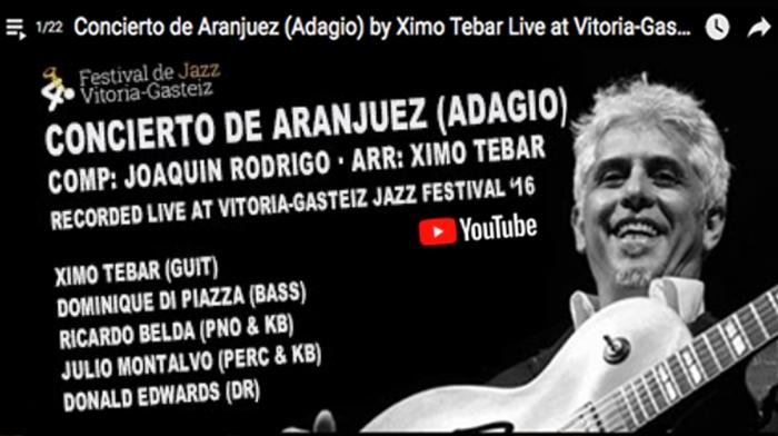 CONCIERTO-DE-ARANJUEZ-JOAQUIN-RODRIGO-JAZZ-XIMO-TEBAR