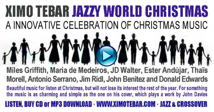 flyer-cd-jazzy-christmas-english