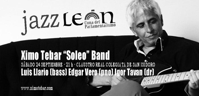 flyer-leon-jazz-2016-ximo-tebar-bn