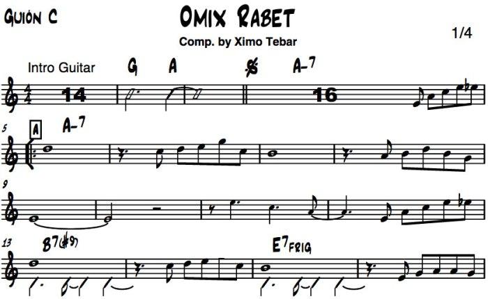 flyer-omix-rabet