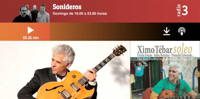 flyer-podcast-ximo-tebar-radio-3-rne-sonideros-jaco-opus-town-jaco-pastorius-tribute