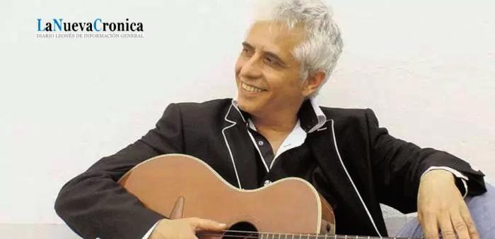 flyer-ximo-tebar-entrevista-la-nueva-cronica-leon-2016