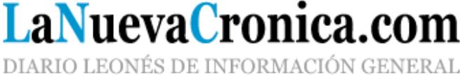 logo-la-nueva-cronica-leon