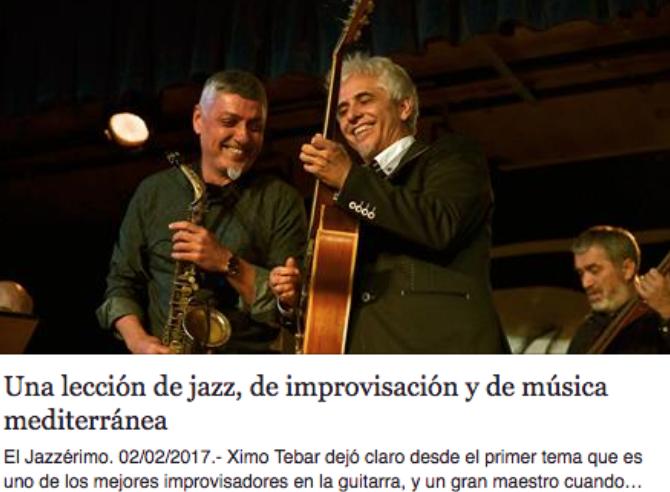 una-leccion-de-jazz-ximo-tebar-portugalete-enero-2017