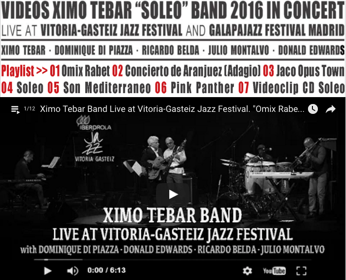 videos-ximo-tebar-jazz-soleo-band-in-concert-2016