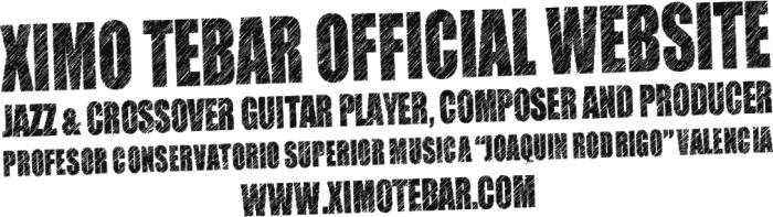 XIMO-TEBAR-WEB-2017-5