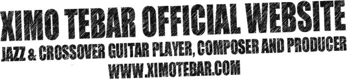 XIMO-TEBAR-WEB-BANNER-2018