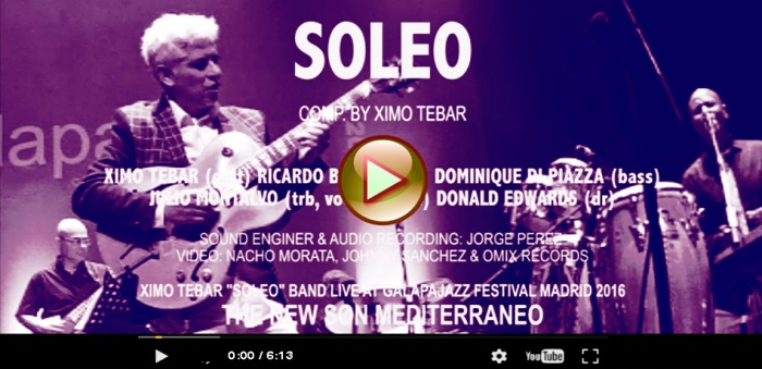 flyer-video-youtube-ximo-tebar-soleo-live-galapajazz-2016