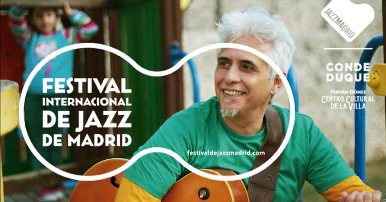 flyer-ximo-tebar-madrid-jazz-festival-2016-10