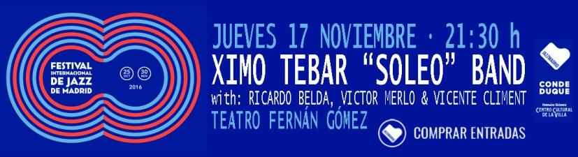 ximo-tebar-jazz-madrid-2016