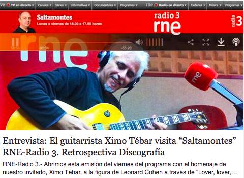 ximo-tebar-jazz-rne-radio-3-saltamontes