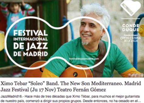 ximo-tebar-soleo-band-jazz-madrid-2016