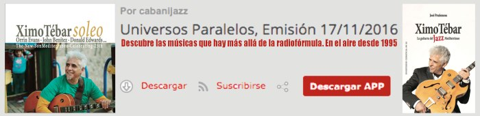 banner-podcast-universos-paralelos-ximo-tebar-jazz-soleo