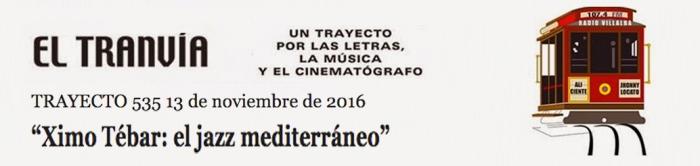 flyer-banner-el-tranvia-ximo-tebar