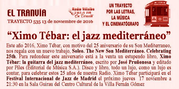 flyer-el-tranvia-ximo-tebar3