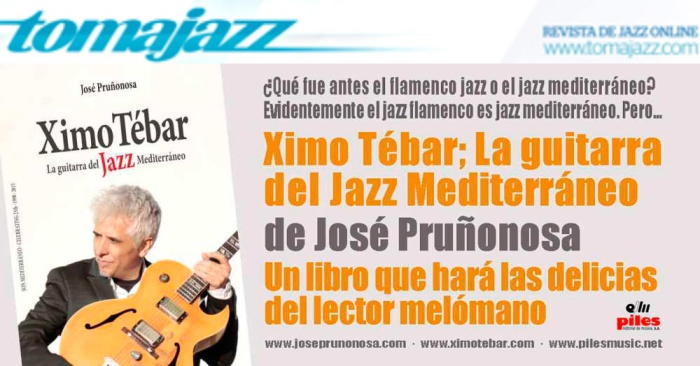 flyer-fb-libro-ximo-tebar-tomajazz