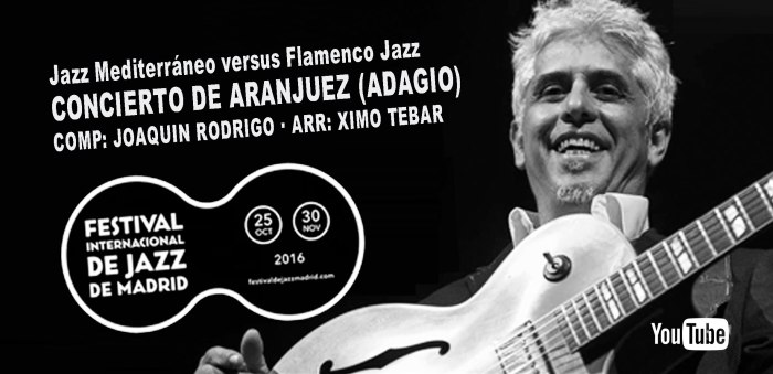 flyer-jazz-madrid-aranjuez-ximo-tebar