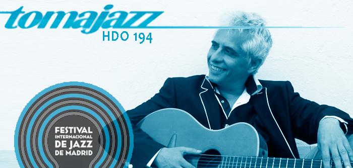 flyer-tomajazz-hdo-194-ximo-tebar-y-su-son-mediterraneo-sus-palabras-y-sus-musicas-entrevista-por-pachi-tapiz-madrid-jazz-festival