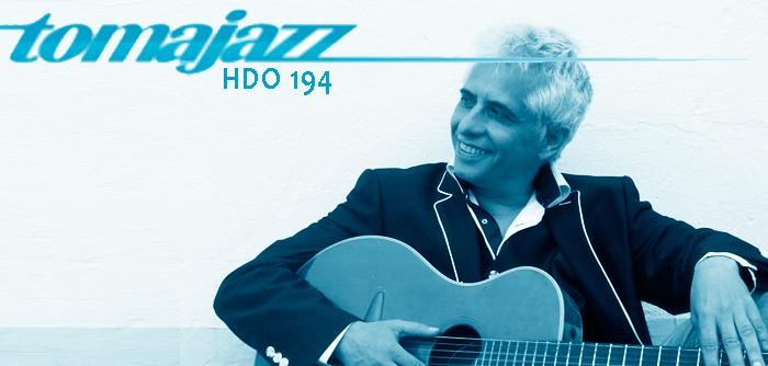 flyer-tomajazz-hdo-194-ximo-tebar-y-su-son-mediterraneo-sus-palabras-y-sus-musicas-entrevista-por-pachi-tapiz