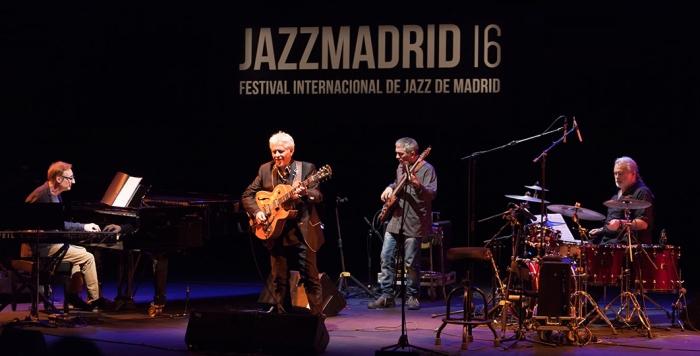 jazzmadrid16-ximo-tebar-jazz4