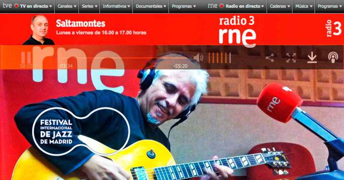 rne-radio-3-saltamontes-ximo-tebar-7