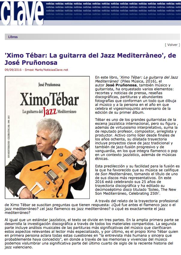 ximo-tebar-la-guitarra-del-jazz-mediterraneo-noticias-clave