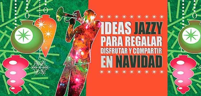 card-facebook-ideas-jazzy-para-regalar-en-navidad-claxon