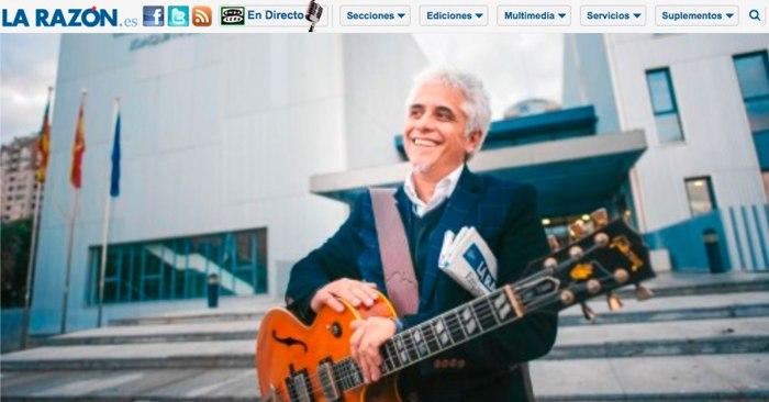 entrevista-ximo-tebar-jazz-diario-la-razon-nov-2016-2