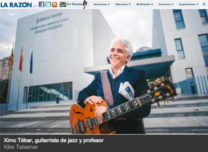 entrevista-ximo-tebar-jazz-diario-la-razon-nov-2016