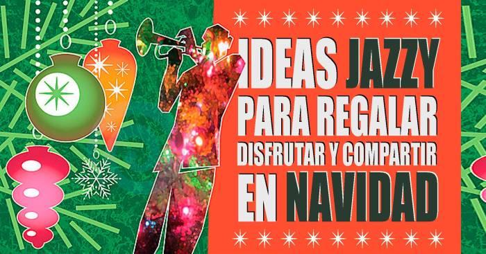 flyer-ideas-jazzy-para-disfrutar-compartir-regalar-navidad-claxon